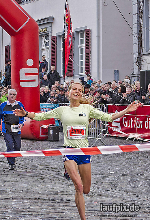 Silvesterlauf Werl Soest 2015 - 559