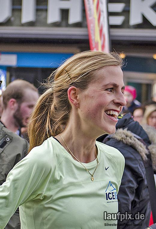 Silvesterlauf Werl Soest 2015 - 561
