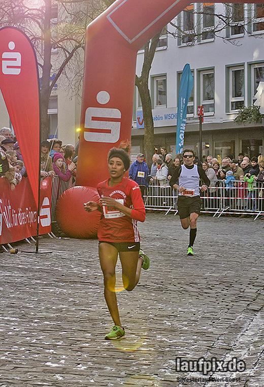Silvesterlauf Werl Soest 2015 - 573