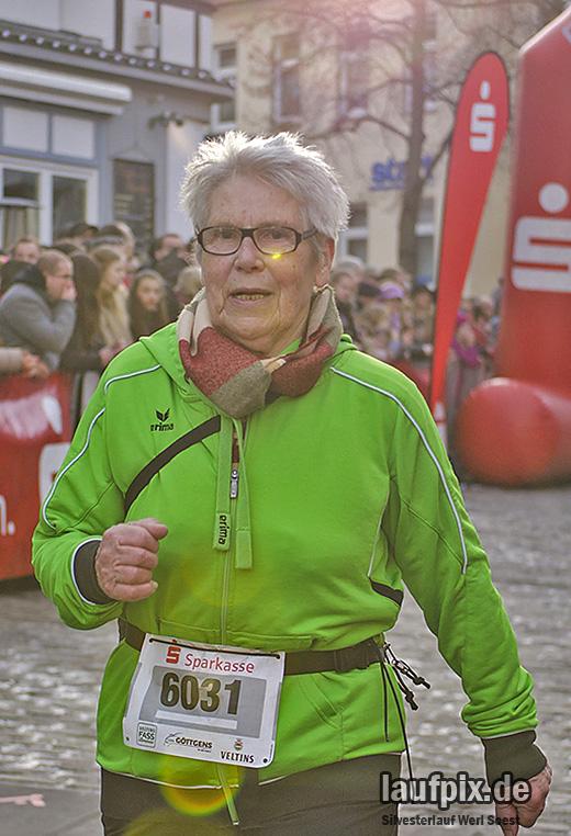 Silvesterlauf Werl Soest 2015 - 577
