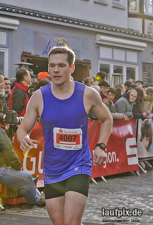 Silvesterlauf Werl Soest 2015 - 578