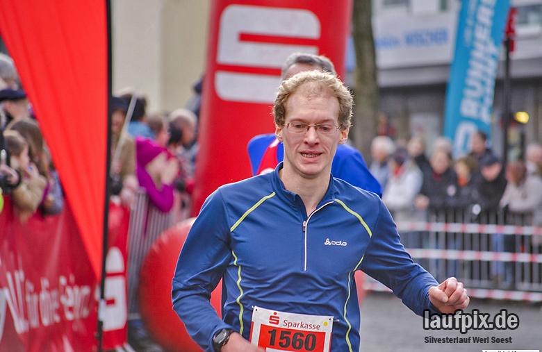 Silvesterlauf Werl Soest 2015 - 585