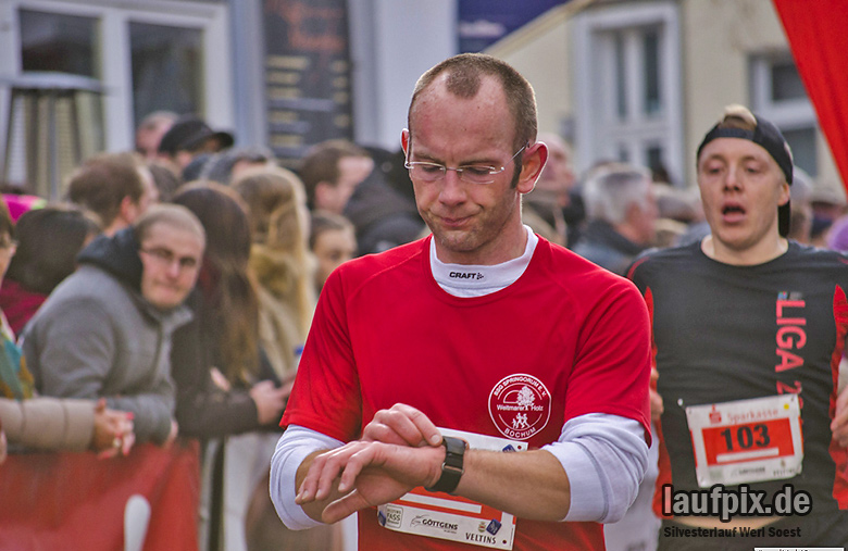 Silvesterlauf Werl Soest 2015 - 586