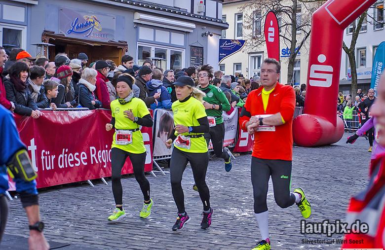 Silvesterlauf Werl Soest 2015 - 999
