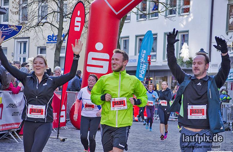 Silvesterlauf Werl Soest 2015 - 1224