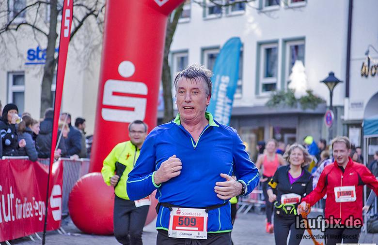 Silvesterlauf Werl Soest 2015 - 1357