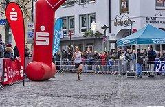 Silvesterlauf Werl Soest 2015 - 3
