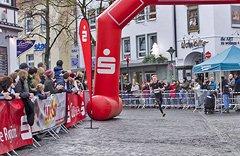 Silvesterlauf Werl Soest 2015 - 7