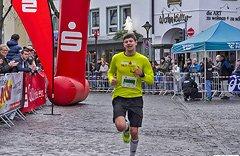 Silvesterlauf Werl Soest 2015 - 13