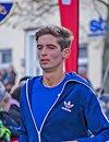 Silvesterlauf Werl Soest 2015 (103763)
