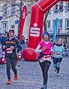 Silvesterlauf Werl Soest 2015 (102909)