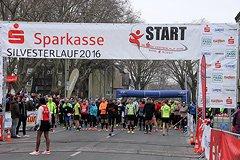 Silvesterlauf Werl Soest 2016 - 6
