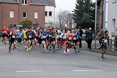 Silvesterlauf Werl Soest 2016 - 8