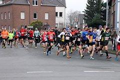 Silvesterlauf Werl Soest 2016 - 10