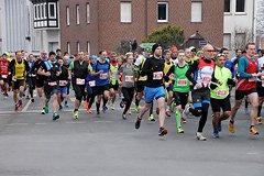 Silvesterlauf Werl Soest 2016 - 14