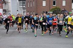 Silvesterlauf Werl Soest 2016 - 16