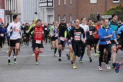 Silvesterlauf Werl Soest 2016 - 19