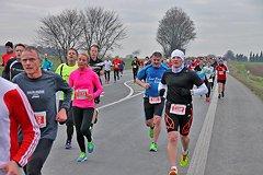 Silvesterlauf Werl Soest 2016 - 5