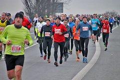 Silvesterlauf Werl Soest 2016 - 18