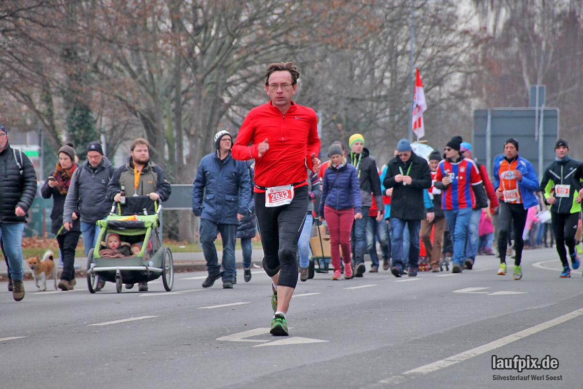 Silvesterlauf Werl Soest 2016 Foto (14)