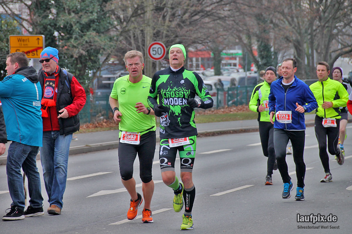 Silvesterlauf Werl Soest 2016 Foto (31)
