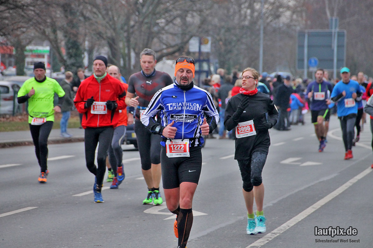 Silvesterlauf Werl Soest 2016 - 219