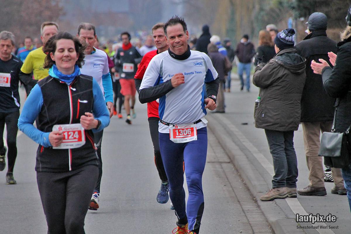 Silvesterlauf Werl Soest 2016 - 659