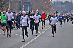 Silvesterlauf Werl Soest 2016 - 7